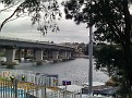 2010 11 15 7 New Drummoyne bridge
