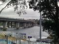2010 11 15 7 New Drummoyne bridge