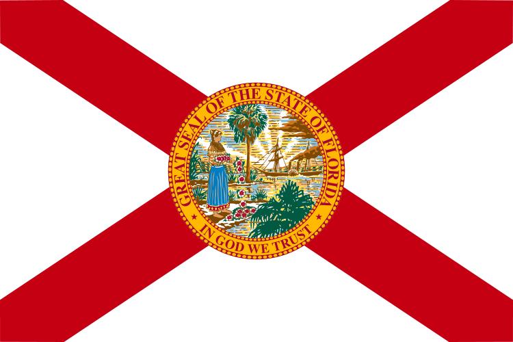 http://images112.fotki.com/v590/photos/7/1306457/7181963/750pxFlag_of_Florida_svg-vi.png