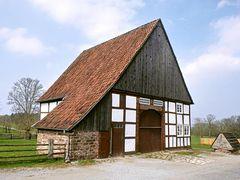 Paderborner Dorf