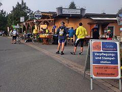 Station Himmelspforte Bodenwerder