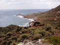 La costa
