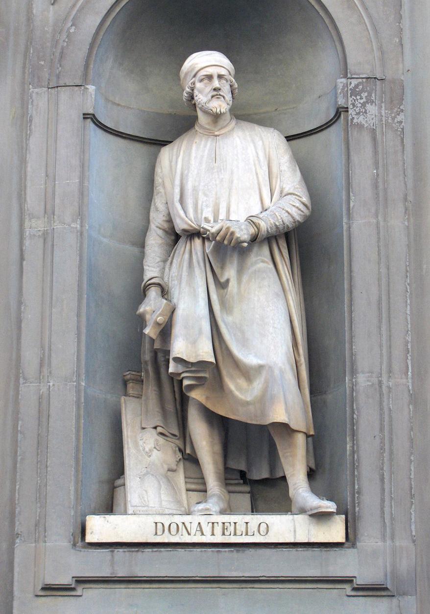 Saint George and the Dragon  Wikipedia