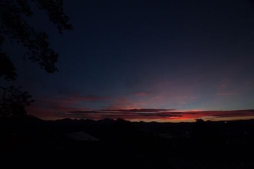 Tes sunrises-4448