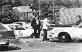 MD - Berwyn Heights Police
