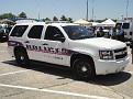 TX - University of Houston Police