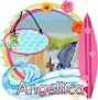 Angellica - 2995