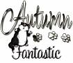 1Fantastic-autcat