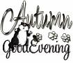 1GoodEvening-autcat-MC