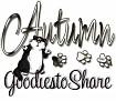 1GoodiestoShare-autcat-MC