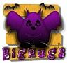 1BigHugs-cornybat-MC