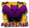 1GoodLuck-cornybat-MC