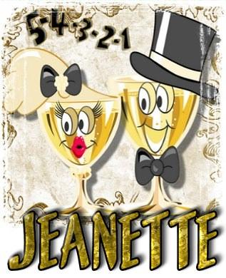 Jeanette-hny10-3