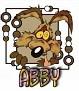 Abby-wyliecoyote