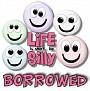 1Borrowed-lifeshort