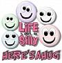 1Here'sAHug-lifeshort-MC