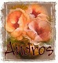 Andros-peachfloral
