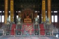022-pekin-zakazane miasto-img 4126
