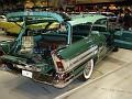58 Buick Caballero