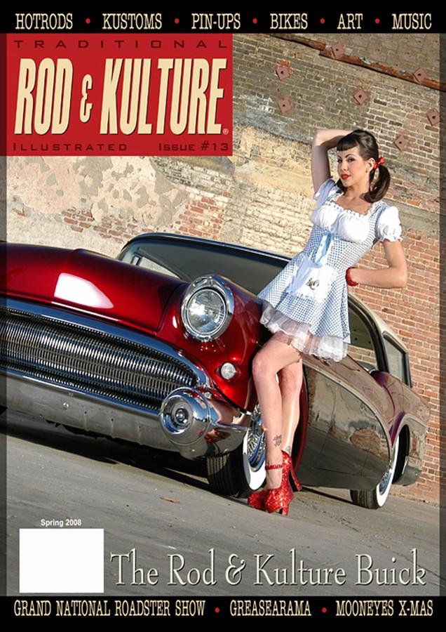 """1957 Buick Caballero """" DOROTHY """" FINI - Page 4 Issue_13_cover_10_smallcopie-vi"""