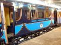 050 Nederlands National Railway Museum