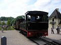 25 Baie du Somme Railway.JPG