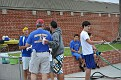 Boy Scouts & Car Wash May 2011 010.jpg
