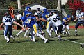 JV vs Newport Harbor 022.jpg