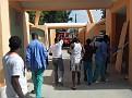 HAITI JAN 2011 016