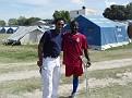 HAITI JAN 2011 030