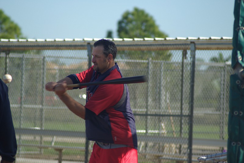 Feb 14, 2012 spring training 006