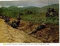 P1 - LIFE Magazine story about an NVA ambush outside of DAK TO, 1969