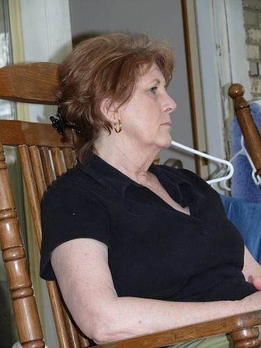 2007-04-24- (26)