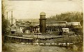 217 - New River Lumber Company Saw Mill
