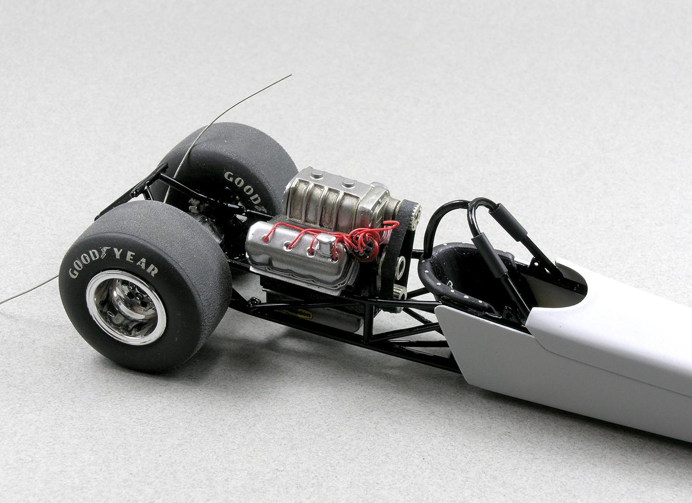 P1015004z