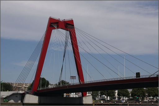 img 8397