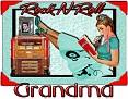 T2Go50sGalGrandma-vi