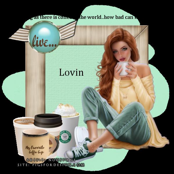 COFFEE/TEA TAGS - Page 2 Image2_pngff-vi
