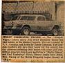 BUBBA'S WAGON 032