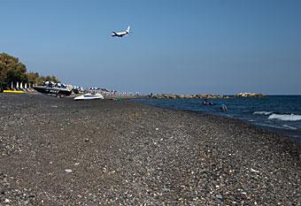 124-SantoriniKamari.jpg