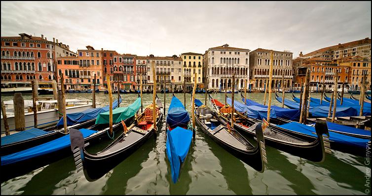 http://images45.fotki.com/v1310/photos/8/880231/6909707/Venice007-vi.jpg