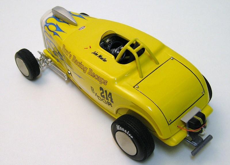 Ford 32 racer Bonneville  P7210022-vi