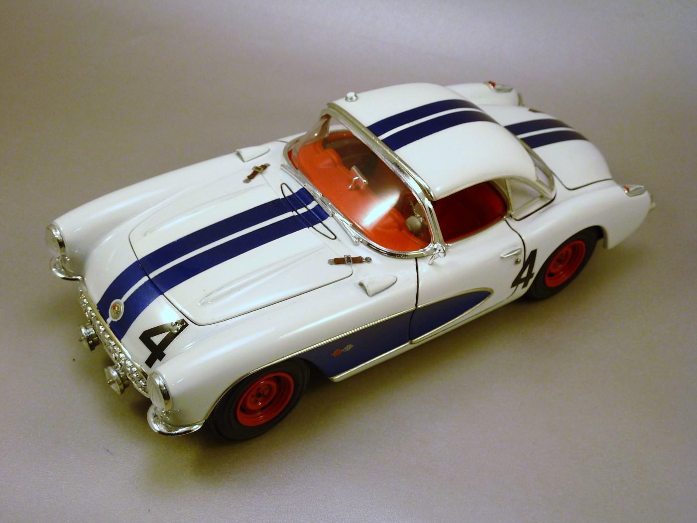 Corvette Sebring 57 terminée  RvetteSebring57DickThompson012-vi