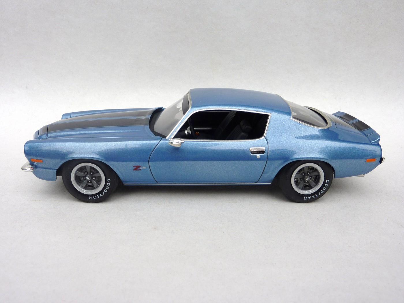 Restauration Camaro Z 28 1970 terminée PhotosfinalesCamaroZ2870030-vi