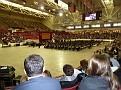 Graduation 035.jpg