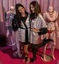 Victorias Secret 2014 BS-3820