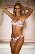Frankies Bikini SS16 Cam1 0064