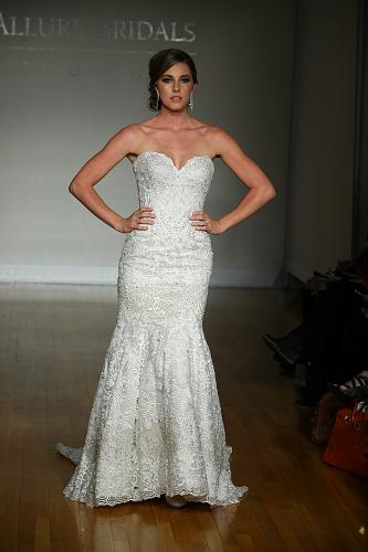 Allure Bridals FW16 Cam1 0024