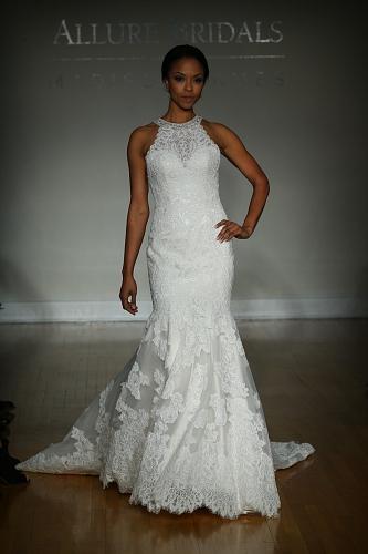 Allure Bridals FW16 Cam1 0192