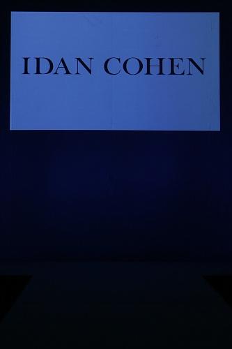 Idan Cohen FW16 002